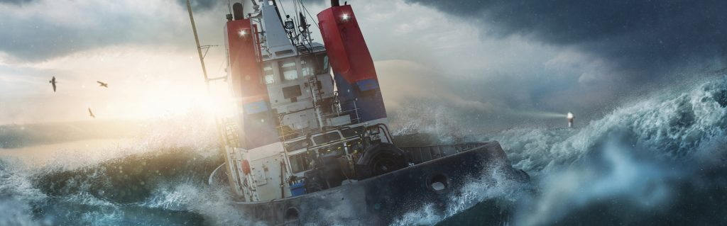 Conduit, Inc. Blog | Navigate The Storm